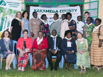 190612-Kakamega-Womens-Day-323-von-465