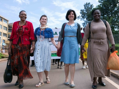 190612-Kakamega-Womens-Day-56-von-465