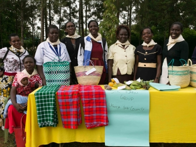 190611-Wofac-Womens-Day-Siaya-156-von-645