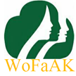 Women Farmers Association of Kenya (WoFaAK)
